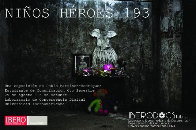 NINOSHEROES193