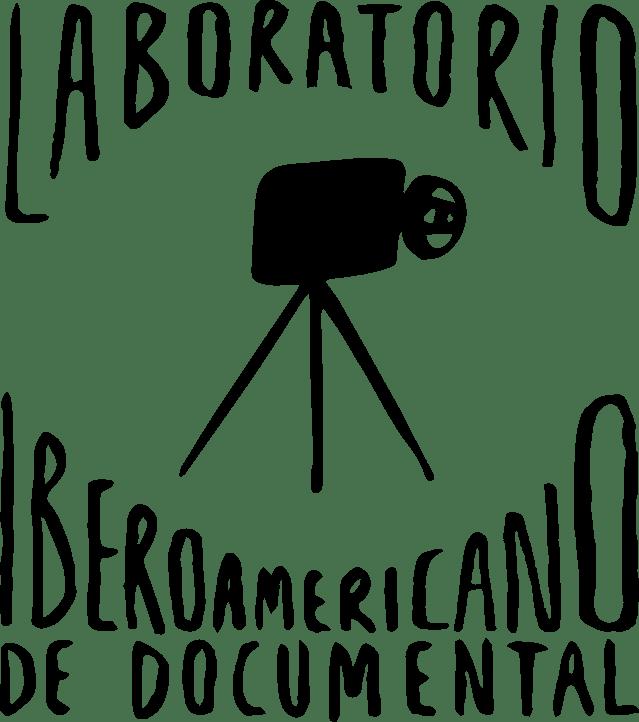 laboratorioiberoamericanoenvuelto.png