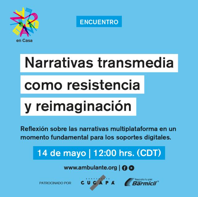 de mayo_narrativas transmedia_cuadrado